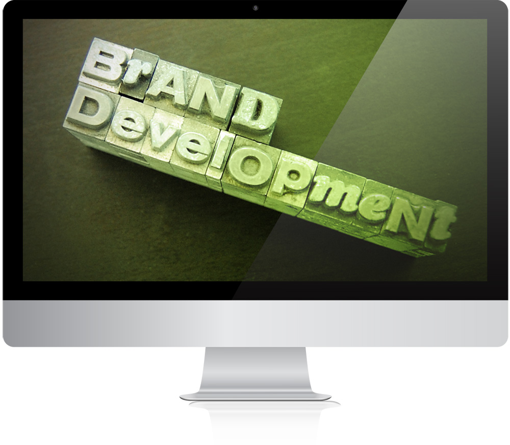 graphic design brand development sugar land 77478