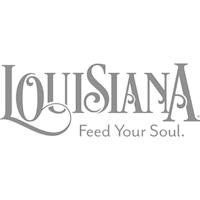 Louisiana Tourism