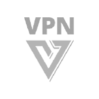 Vantage Professional Network logo design and digital marketing