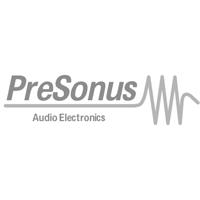 PreSonus Audio