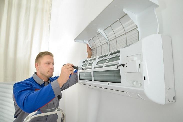 heat-pump-installation-nz
