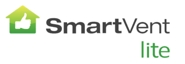 smartvent-lite-ventilation-system-aeon-energy