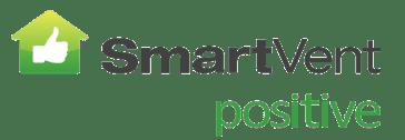 smartvent-positive-home-ventilation-hamilton
