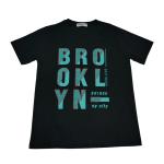 KF_BROOKLYNBLACK