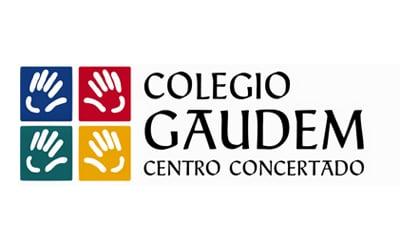 Logo_Colegio_Gaudem