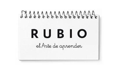 Logo_CuadernosRubio