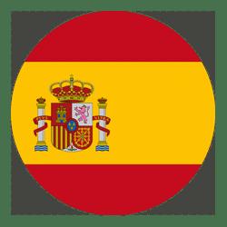 AEPAE (Acoso Escolar) > Referencia nacional (España)