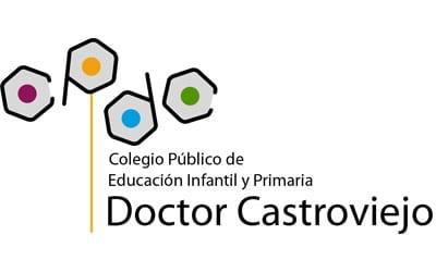 Logo_Colegio_DoctorCastroviejo
