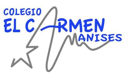 Logo_Colegio_ElCarmenManises