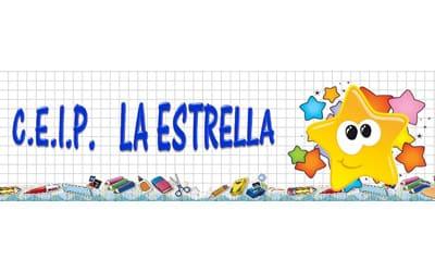 Logo_Colegio_LaEstrellaArona