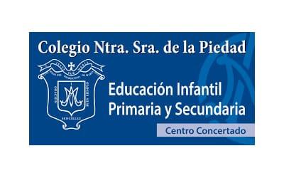 Logo_Colegio_NuestraPiedad