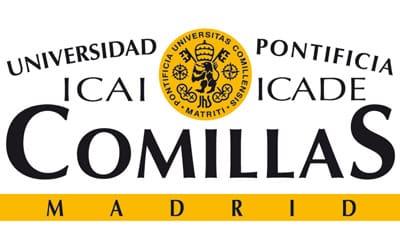 Universidad de Comillas Madrid