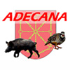 Asociación para la defensa de la caza en Navarra