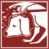 Union Nationale pour l'utilisationde de chiens de rouge