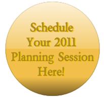 2011 Planning Button