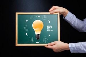 Idea Development