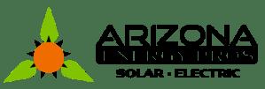 Arizona Energy Pros Inc