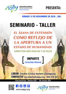 cartel-delegacion-de-zaragoza-aepy-2016