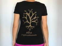 Camisetas AEPY yoga Arbol Atha (6)