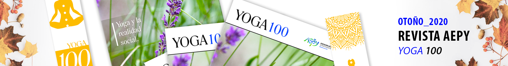 Slid-revista-de-yoga-100-AEPY-2