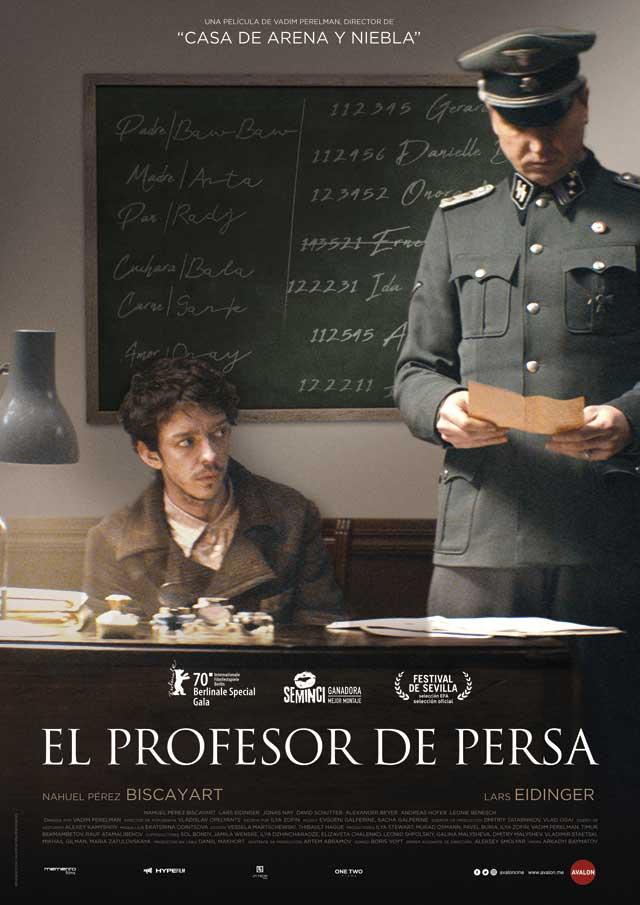 el_profesor_de_persa-cartel-9694