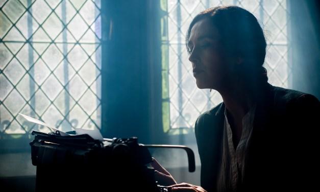 Écrire pour les jeunes, est-ce vraiment écrire ?