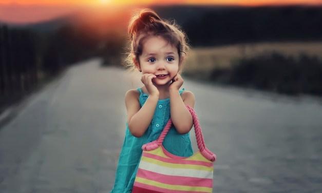 Lettre d'amour aux enfants de la Terre