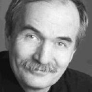 Jean Berneche