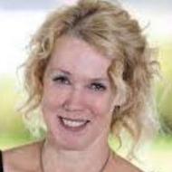 Linda Dallaire