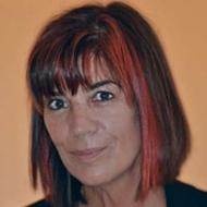 Marie Décary