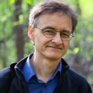 Jean Lacombe