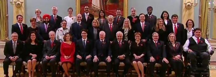 GovernTrudeau00