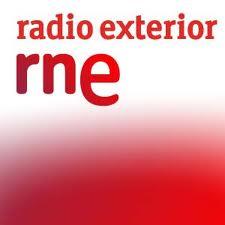 Resultado de imagen para radio exterior de españa