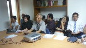 14-blessing-office-2010-d