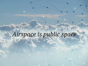 airspace-is-public-space