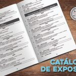 CATALOGO DIGITAL ISSUU FEBRERO 2018