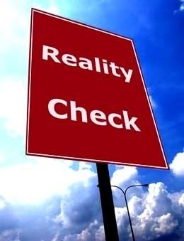 realitycheck21
