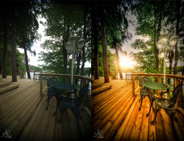 before-after-deck