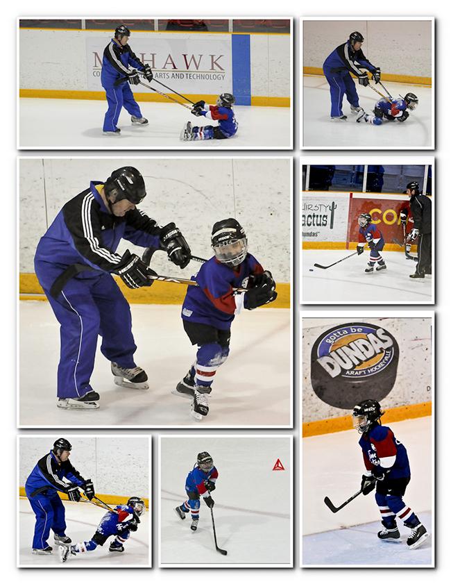 LJWilson_Hockey_650