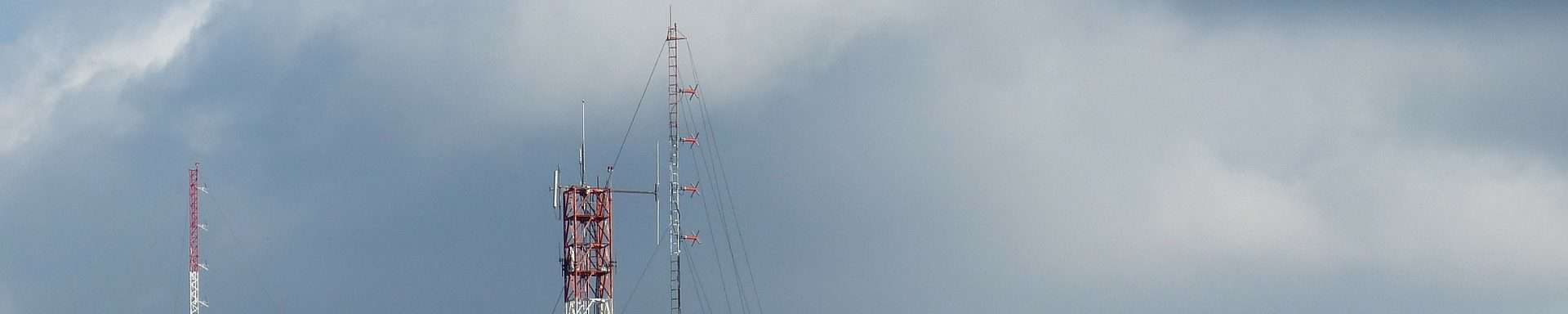 cropped antenna 227799 1920 1