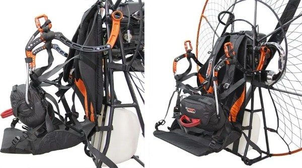 paramoteur flyproduct eclipse 2