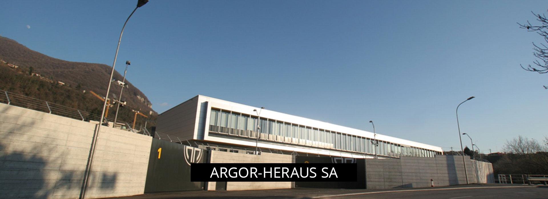 Argor_heraeus