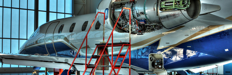 aviation business insurance