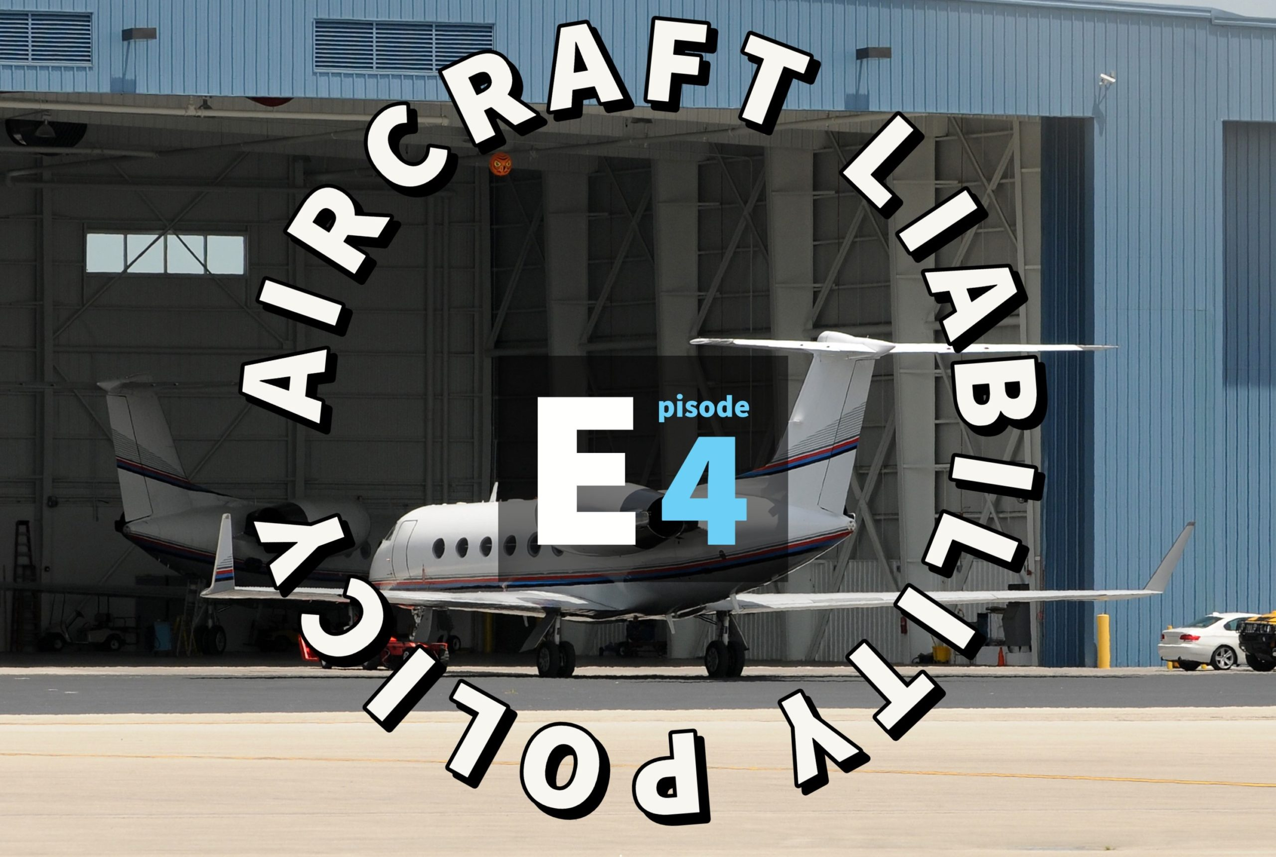 Aircraft Liability