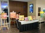 aeris edmonton convention center (3)