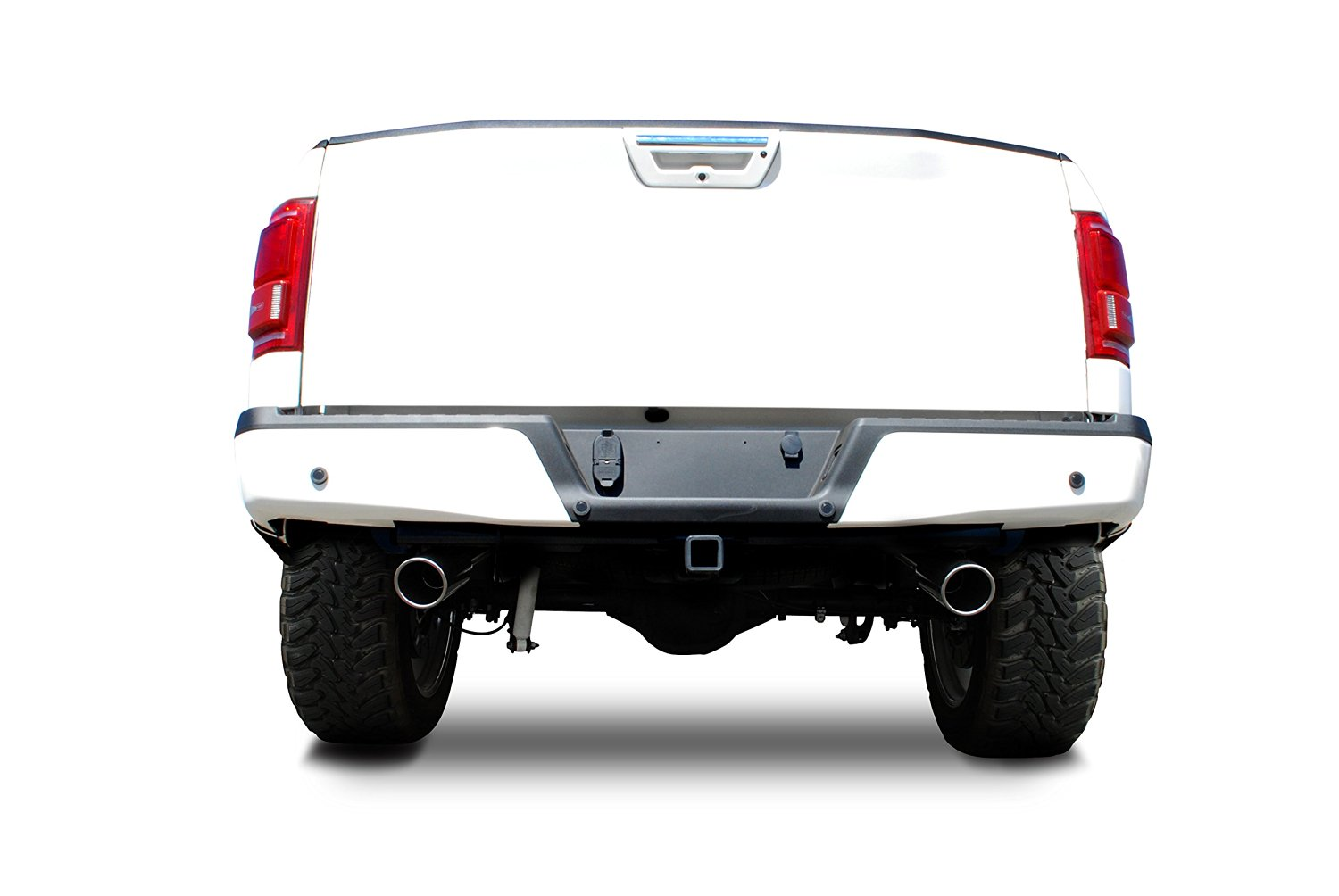 2015 2016 ford f150 exhaust systems 5