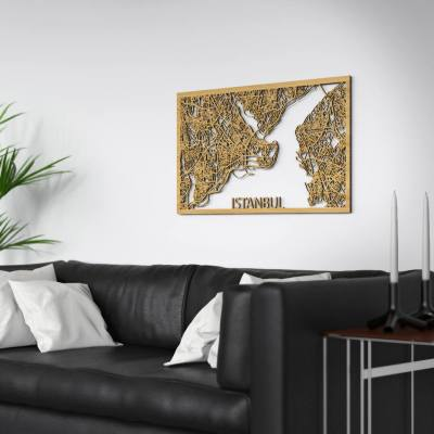 Istanbul-Skyline-Oak-City-Map-Couch