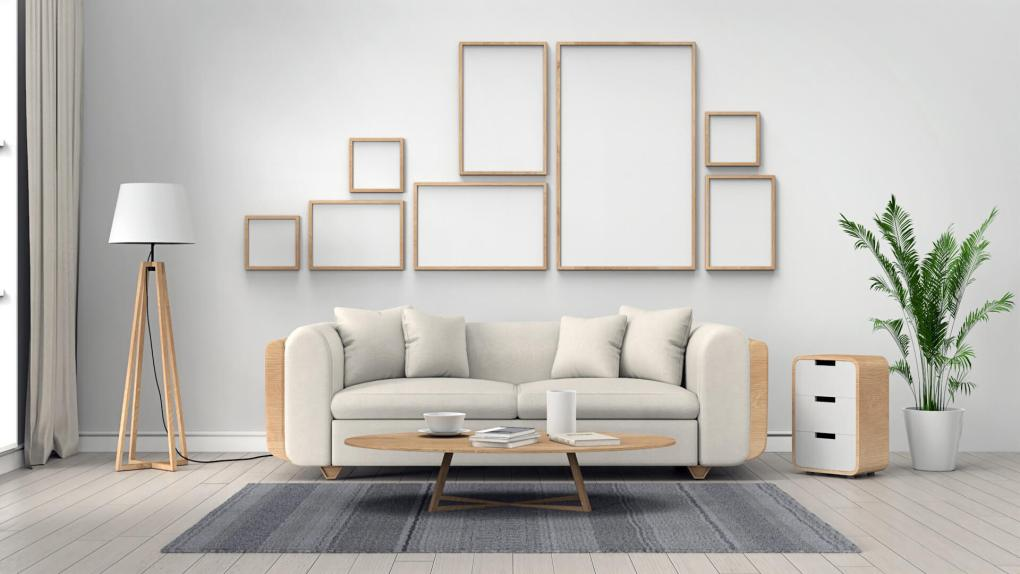 Wood-Wide-Cities-Sofa-Interior-White-Frames