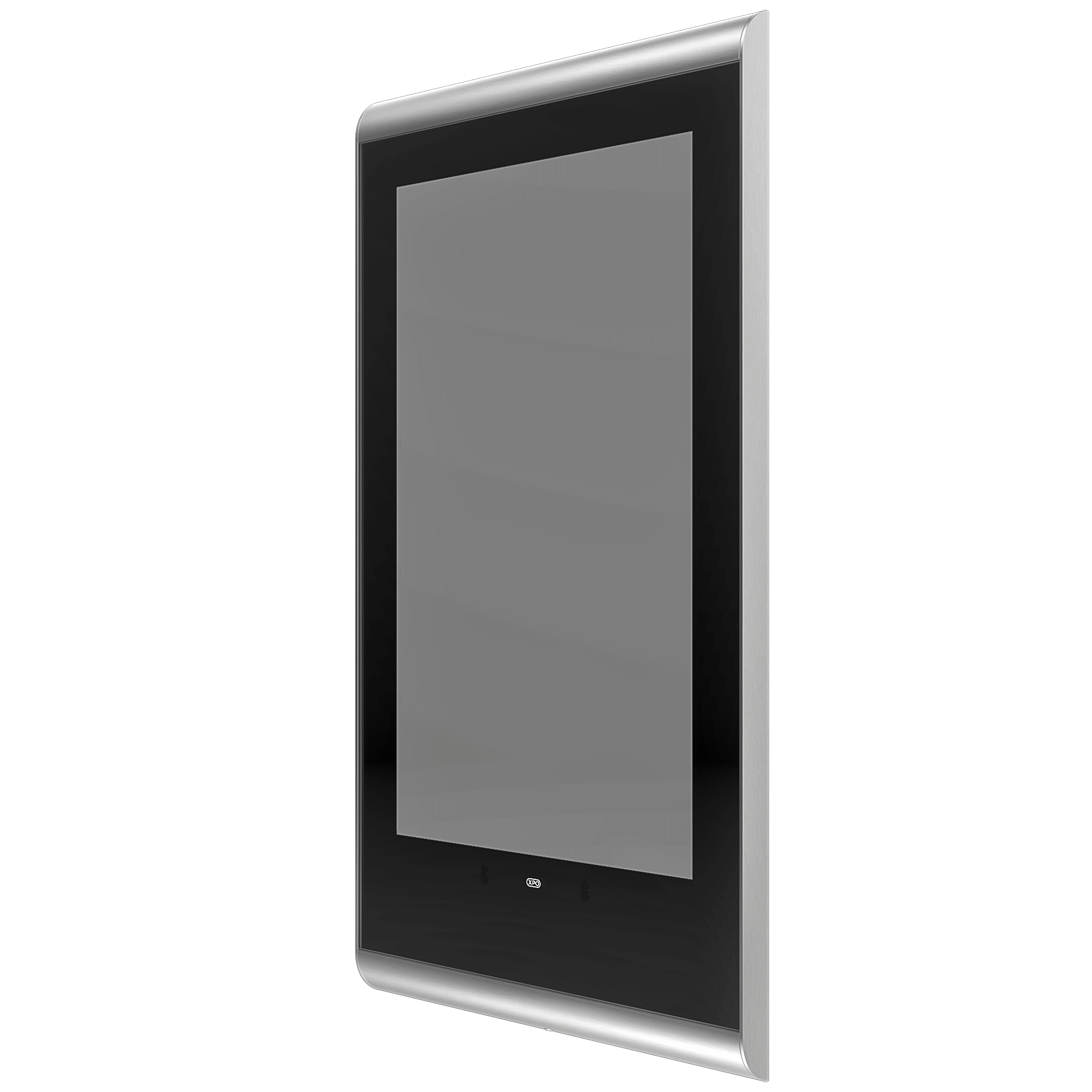 XPO Screens Invite 24PT Small-Perspective view See through OFF