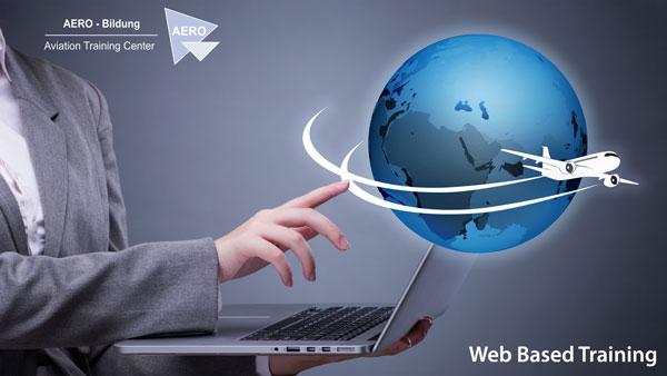 web-based-training-photo2